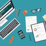 financement achat commerce : micro credit pour creer sa boite